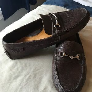 Cole Haan Loafers Size 10 1/2